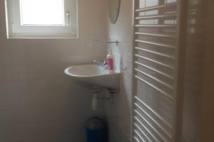 ABV badkamer zilvermeeuw
