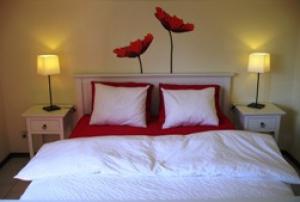 ABV petra slaapkamer 1